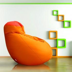 Flexball by Be Different: economia circolare per un design particolare